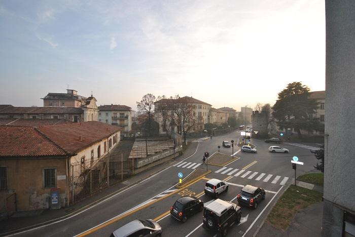 Bergamo via suardi 3 for Solo affitti bergamo