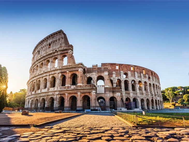 Appartamenti, ville, negozi e affitti | Roma
